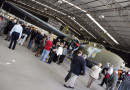 Free Open Day at Amberley Aviation Heritage Centre