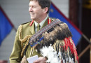 New Zealand Chief of Army to lead UNTSO