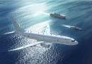 Australia's first P-8A Poseidon build starts