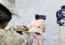 New Zealand conducts train-the-trainer shoots on new Glock 17