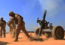 US Marines order guided mortar rounds