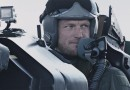 Roulettes took tennis ace Sam Groth for a flight – amazing results