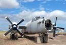RAAF donates three aircraft to museums