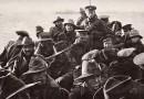 Review of denied WW-era honours and awards