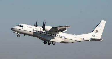 C295 - Airbus image