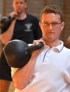 don_with_kettlebell