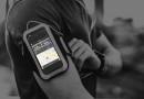 Kiwi fitness app wins world government award