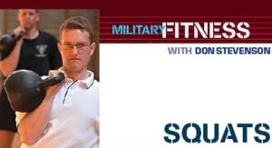 pt10_squats