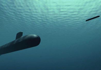 New submarine design and combat-system contracts signed