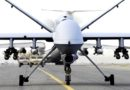 Australia to buy armed Reaper drones