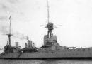 Battle of Jutland Centenary Commemorations