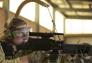 Army responds to Reaper criticism