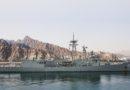 Aussie sailor from HMAS Darwin dies in Oman
