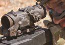 ADF buys ELCAN Specter DR 1-4x