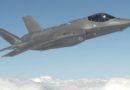 F-35 program lauded by Defence
