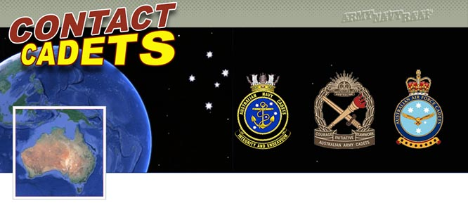 contact_cadets_fb_banner_for_wp