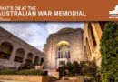 Reappointment to Australian War Memorial Council