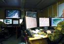 Meritorious Unit Citation for Heron UAV unit