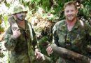 Operation Render Safe hits Solomon Islands