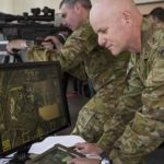 SWORDs drawn at third annual Army Innovation Day