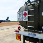 Victorian company wins aviation fuel tankers contract