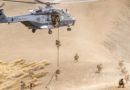 NZDF clears SAS on Afghanistan-patrol allegations