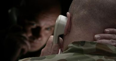 Veterans and Veterans Families Counselling Service provides crisis support and counselling 24/7 on 1800 011 046