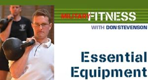 military_fitness_equipment