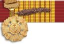 ADF members awarded RoV Cross of Gallantry with Palm Unit Citation