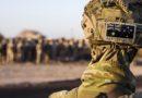 180 job offers at inaugural Veteran Career Expo