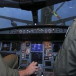 Northrop Grumman demos ultimate VR trainer