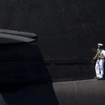 Australia/France sign Future Submarine inter-govt agreement