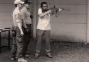 Kalashnikov delivers semi-auto shotguns to Indonesia
