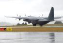 NZ fires worsen – RNZAF pop over to Aus for neighbourly supplies