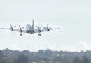 Flying Kiwis help nab 400kg heroin