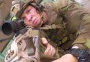 1 Brigade skills enhancement training pre deployment