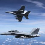 Growler achieves Initial Operating Capability