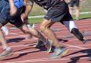 Prosthetic recreational sports aids added to DVA program