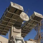 Australia orders $2billion ground-air defence system