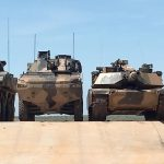 LAND 400 – the scale of things to come