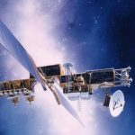 Northrop Grumman to build satellite ground station at Kapooka