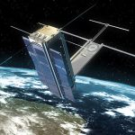 Will ADFA turn out Space Cadets – after RAAF invests in Cubesats
