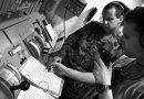 Mentoring a veteran can help you grow as a leader