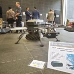 Army Innovation Day showcases new capabilities