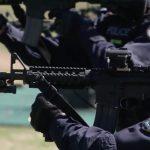 NSW Police get Colt M4
