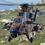 France receives first Tiger retrofit/upgrade