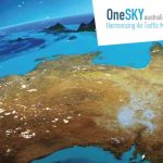 OneSKY removed from Projects of Concern list
