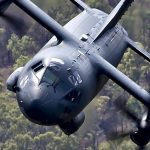 Australia's C-27J fleet fully delivered