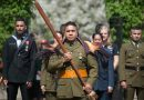 NZDF honours men who died at Gallipoli in 1918