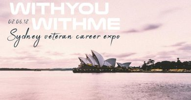 Registration open for next free national career expo